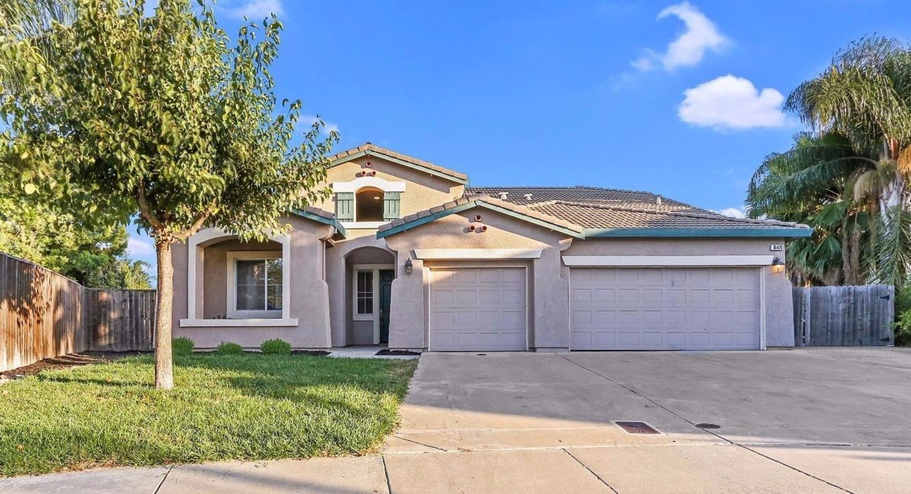 10420 Danube Ct Stockton Ca 95219 Mls 17067498 Redfin