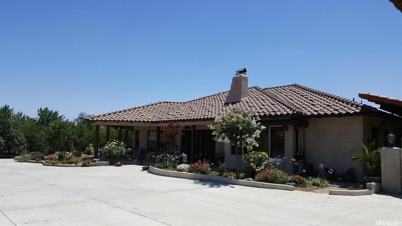 2830 S Marino Way, Merced, CA 95341   MLS# 16042595   Redfin