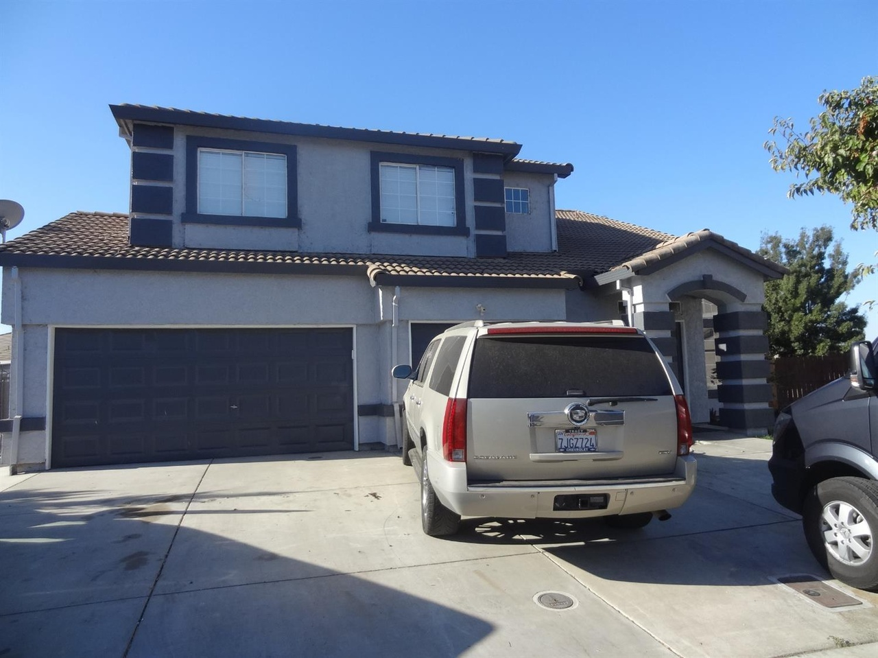 2551 STERN Pl, Stockton, CA 95206 | MLS# 17063698 | Redfin