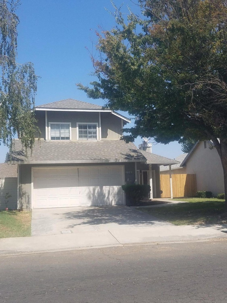 mobile homes for sale in modesto ca with 19951192 on ConcordMobileHome further Home Park Cottages in addition Stone Skirting For Mobile Homes in addition Riverview Mobile Home And Rv Park moreover 19912442.