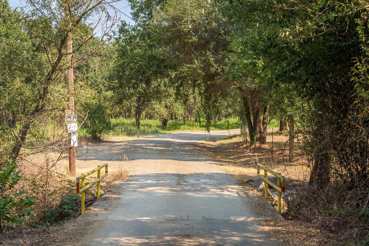 3675 Oak Tree Ln Loomis CA MLS
