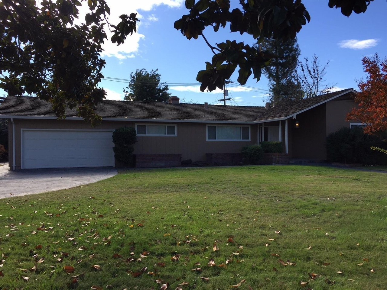 2210 W Benjamin Holt Dr Stockton Ca 95207 Mls 17074971 Redfin