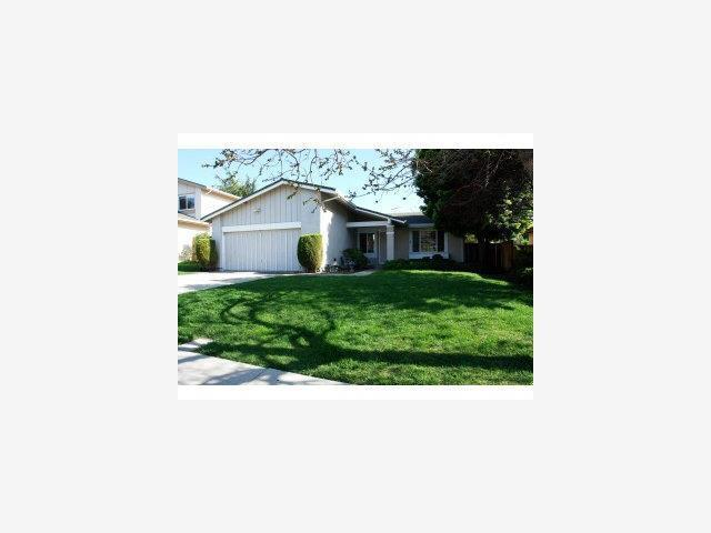 mobile home for sale in milpitas with 1523387 on 2 together with Sims Salon Home Facebook moreover Pg 4 together with Milpitas Mobile Homes For Sale likewise Santaclara.