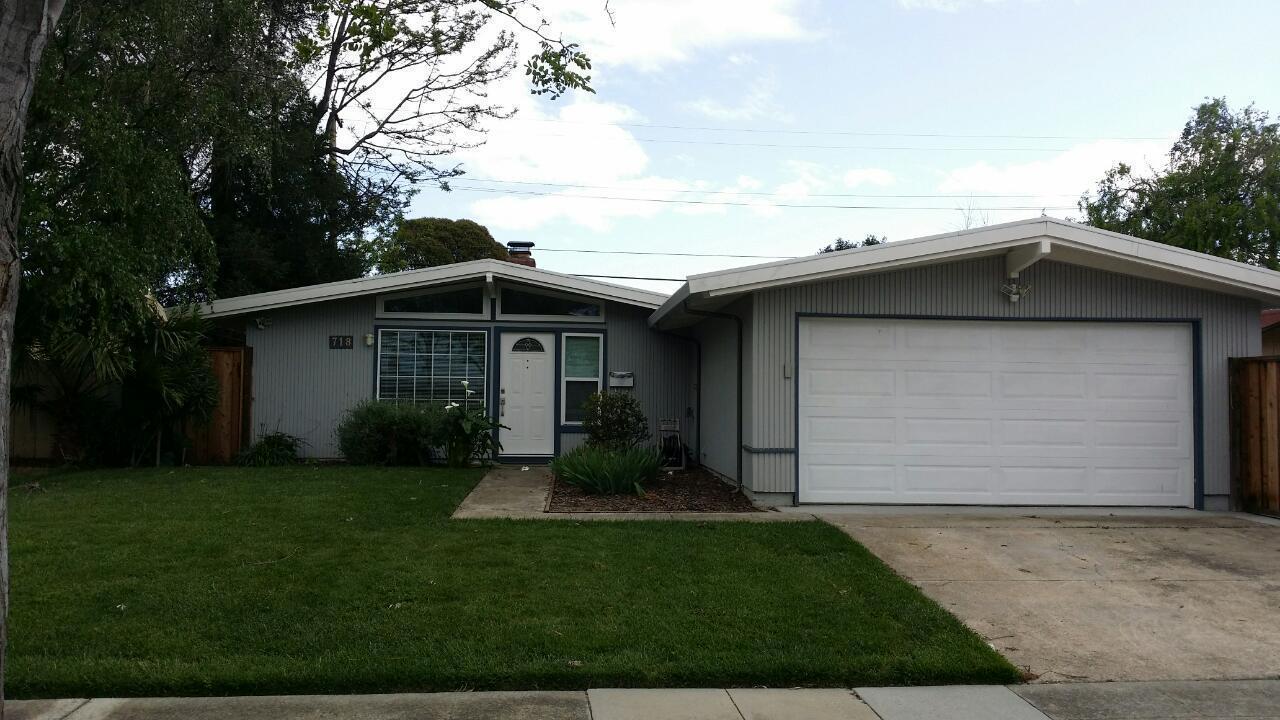 718 Lakebird Sunnyvale Ca 94089 Mls Ml81647078 Redfin