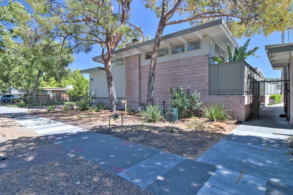 3903 Middlefield Rd Unit A Palo Alto Ca 94303 Mls