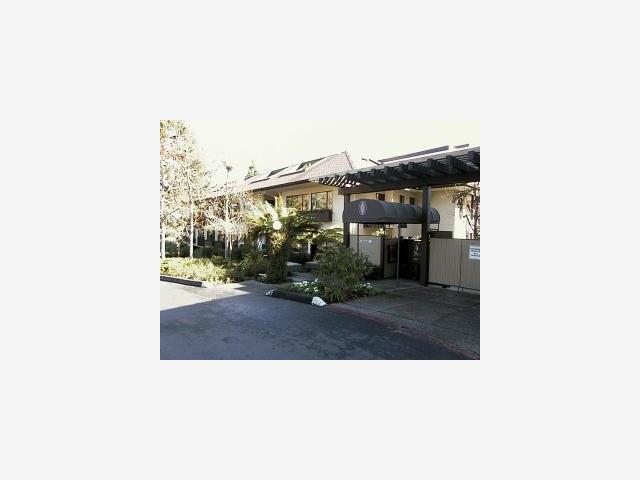 2140 SANTA CRUZ Ave Unit B101 Menlo Park CA 94025
