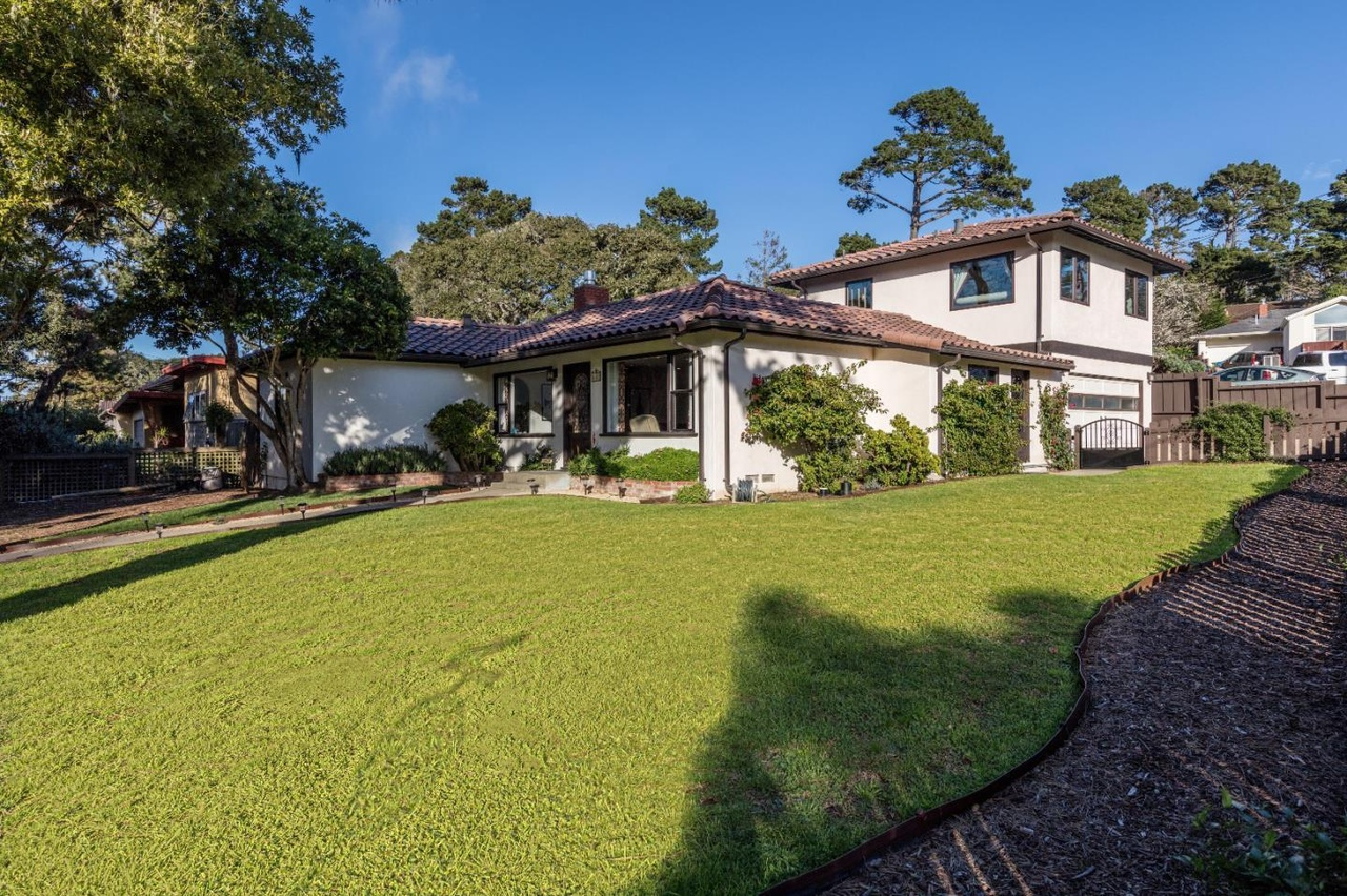 853 17 mile dr pacific grove ca 93950 mls ml81641401 for 17 mile drive celebrity homes