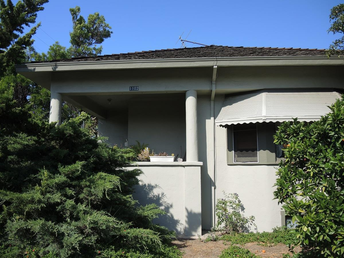 house for rent by owner san jose ca homes tips zone