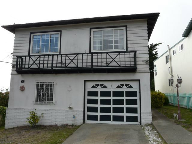 5 Melrose Ct Pacifica Ca 94044 Mls Ml81137620 Redfin