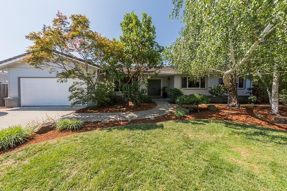 1952 Adams Ct, MOUNTAIN VIEW, CA 94040 | MLS# ML81590685 | Redfin