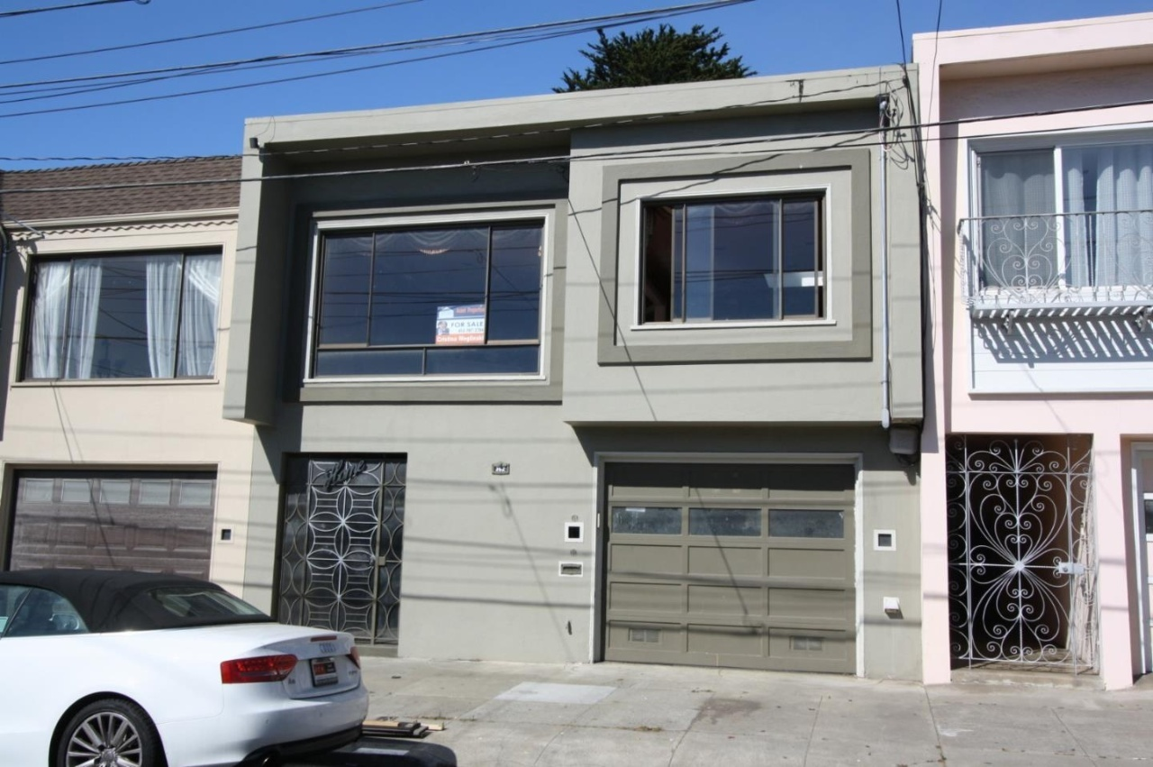 Round Table San Bruno Ave 362 Princeton Ave San Francisco Ca 94134 Mls Ml81597772 Redfin