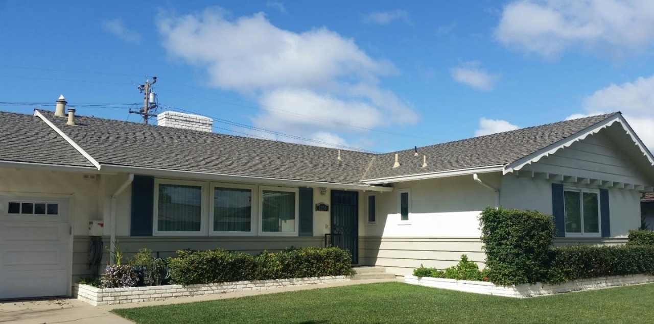 1158 Wilgart Way Salinas Ca 93901 Mls Ml81563784 Redfin