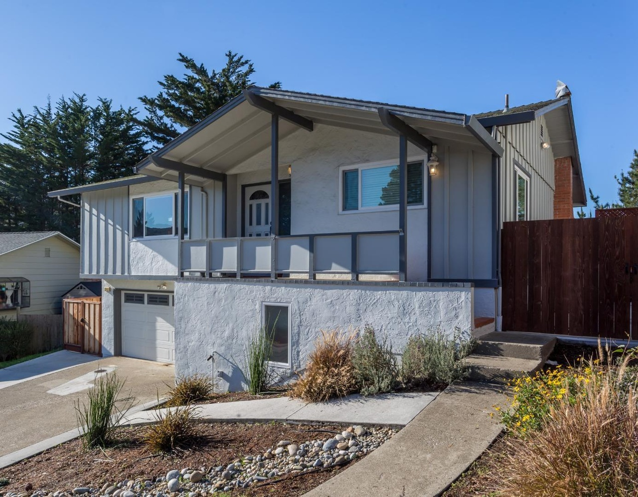 1248 Lerida Way Pacifica Ca 94044 Mls Ml81634807 Redfin