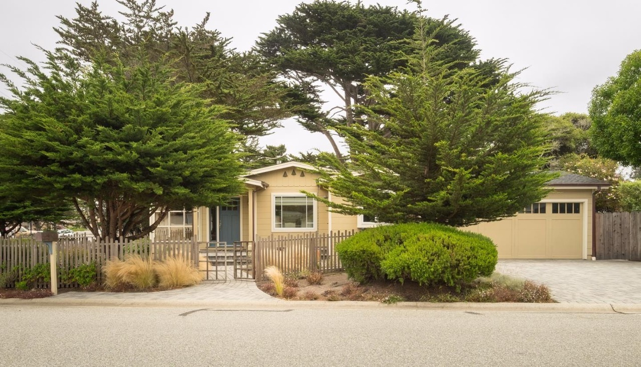 55 17 mile dr pacific grove ca 93950 mls ml81593951 for 17 mile drive celebrity homes