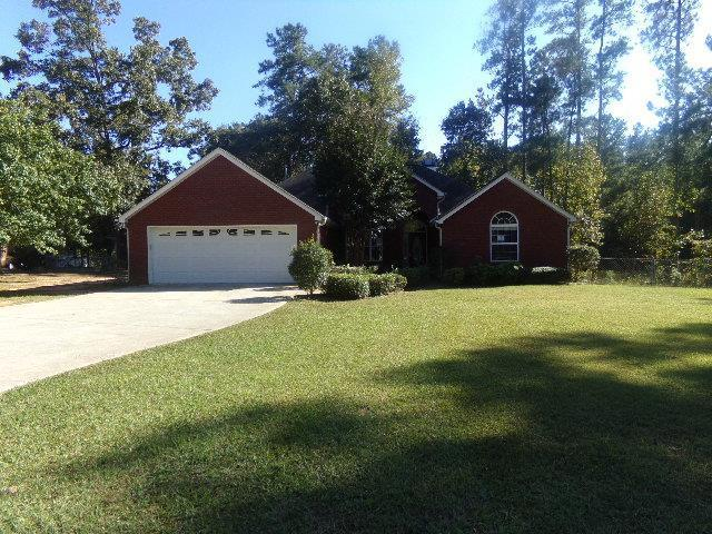 11946 panhandle rd hampton ga 30228 mls 7346211 redfin