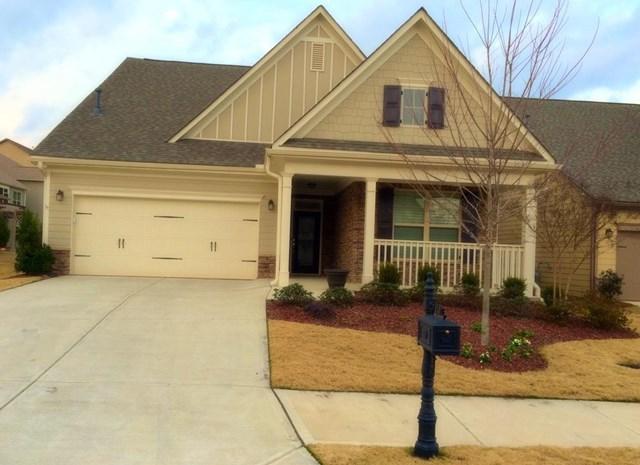 535 appalachian woods dr canton ga 30114 1915 mls for Custom home builders canton ga