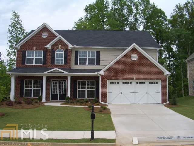 5610 hastings ter alpharetta ga 30005 394 000 mls for 4710 hastings terrace alpharetta ga