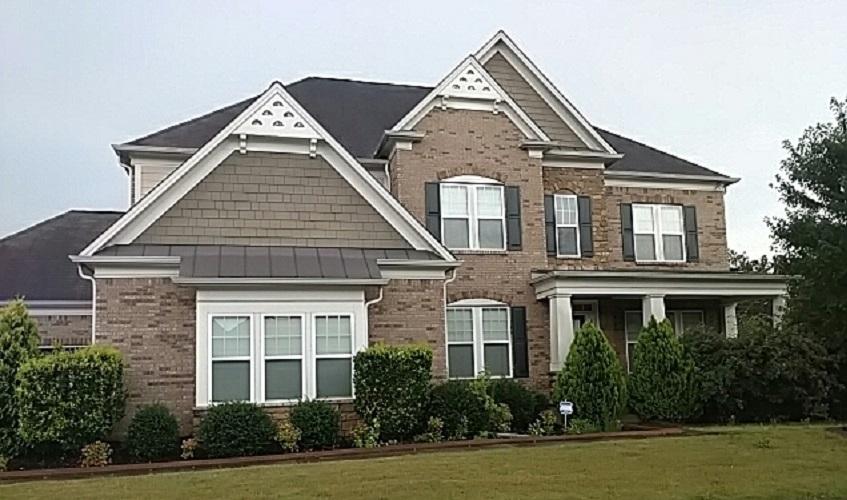 3156 Cambria Rd Atlanta GA 30331