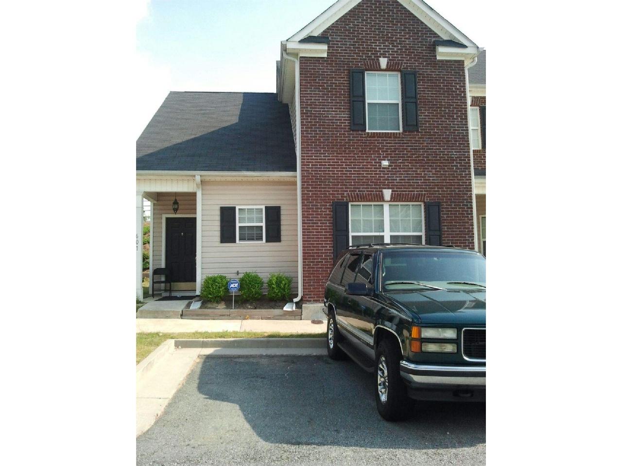 2555 Flat Shoals Rd Atlanta GA 30349
