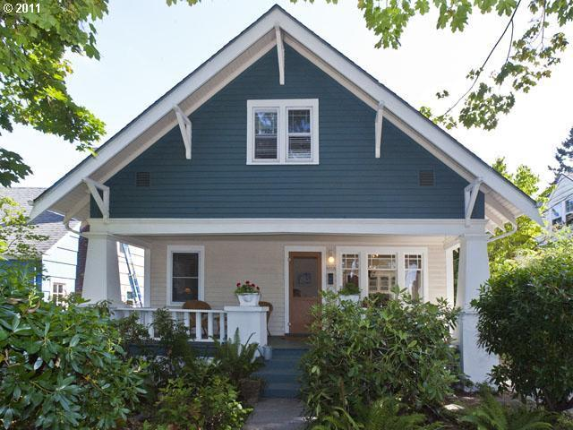 11364019 1 Open Houses This Weekend