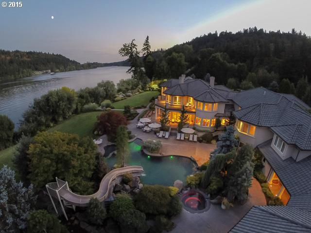 PETES 97068 | West Linn, Rd, MLS SW  MOUNTAIN 24152 OR