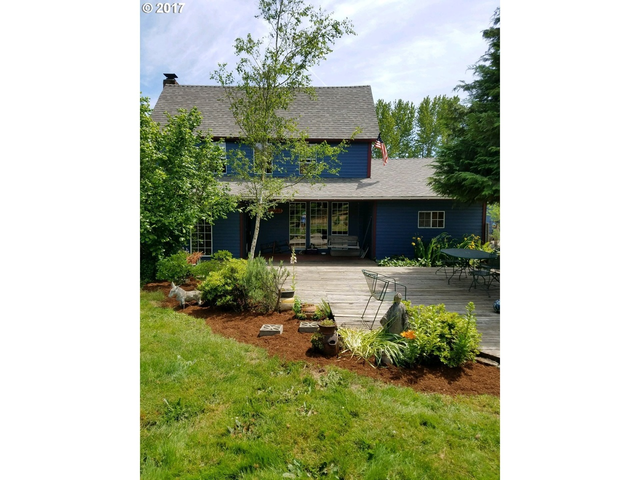 43088 Sw Klickitat Ave Forest Grove Or 97116 Mls 17108229 Redfin