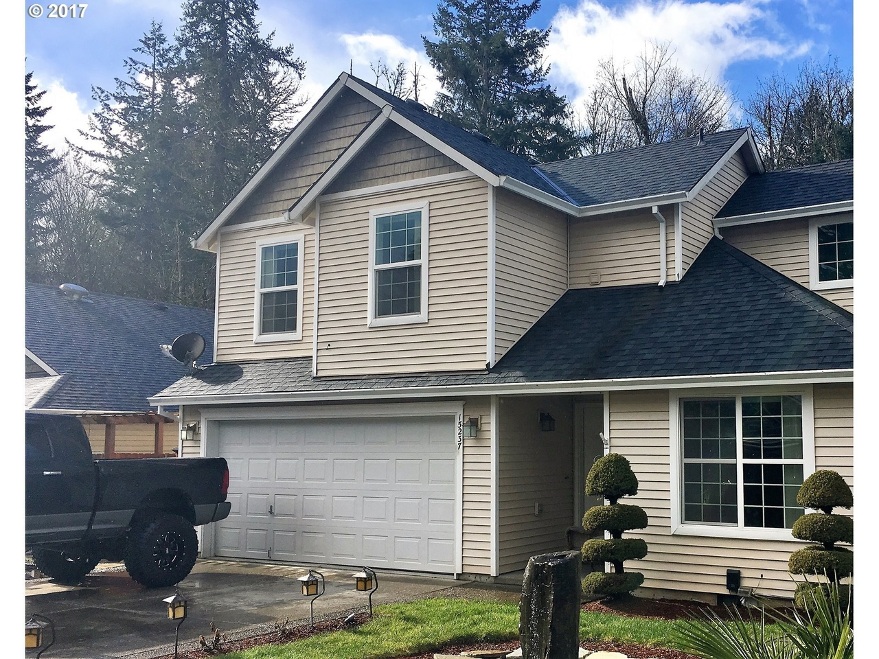 15237 penny ave sandy or 97055 mls 17050326 redfin for One penny homes