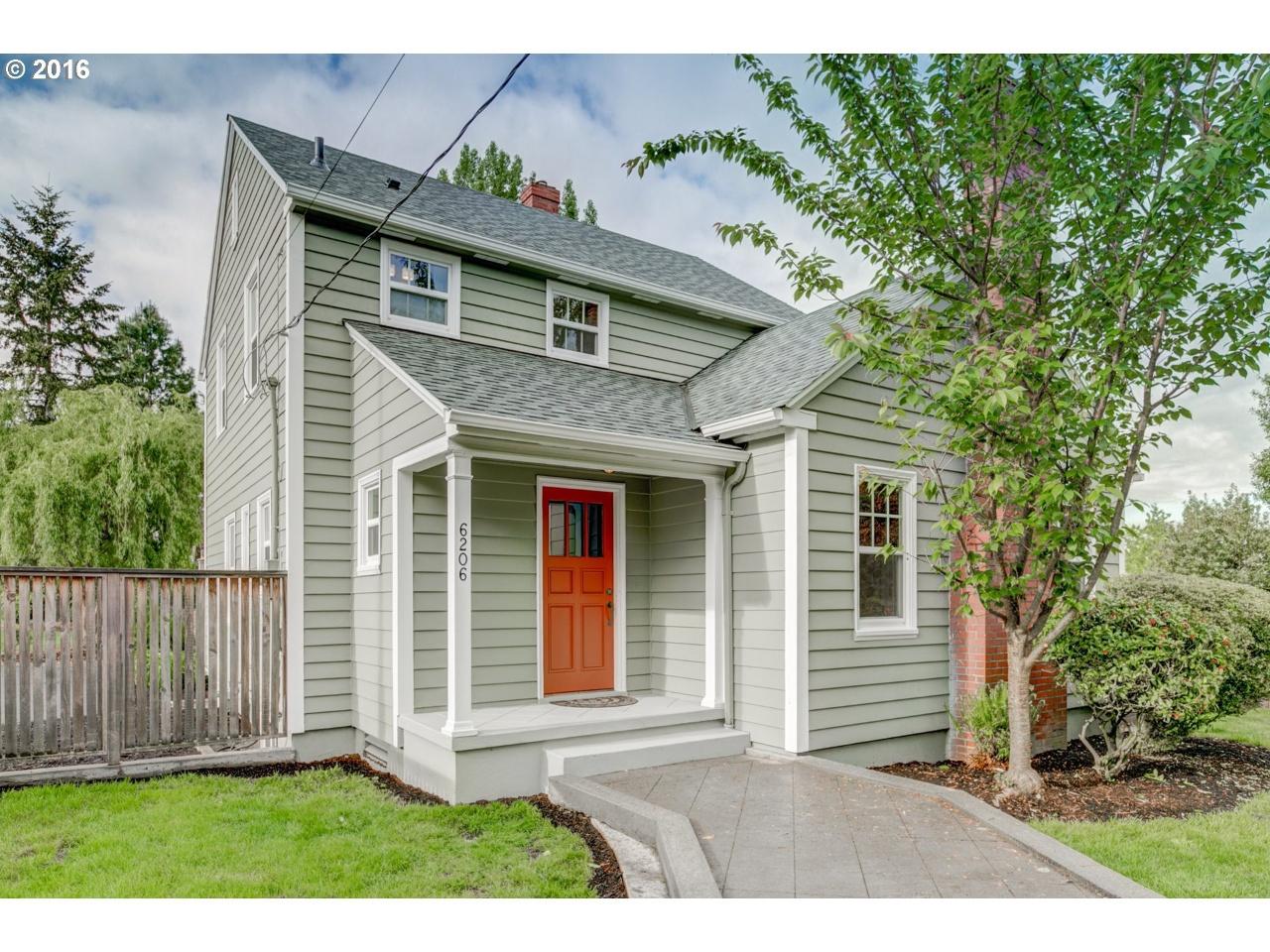 6206 SW Garden Home Rd, Portland, OR 97219 | MLS# 16096460 | Redfin
