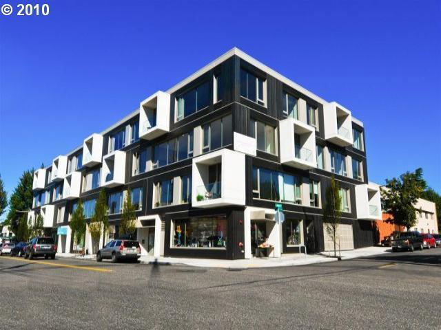 11581494 0 Sunrose Condos: Only Four 1 Bedrooms Remain