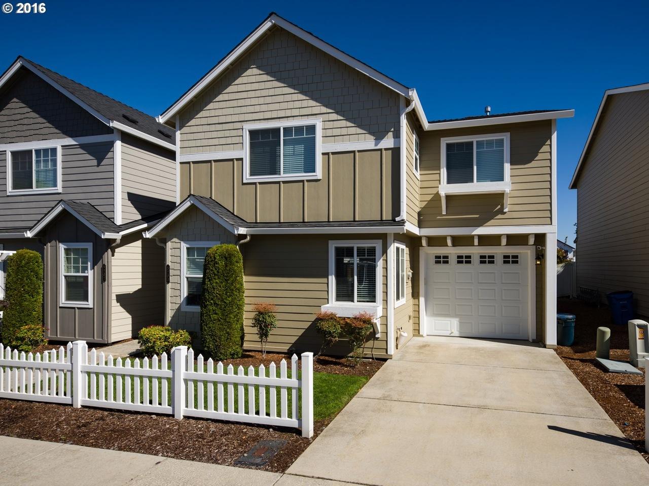 Creative Beach House Names Part - 37: 5203 NE 74th Ct, Vancouver, WA 98662   MLS# 16120568   Redfin