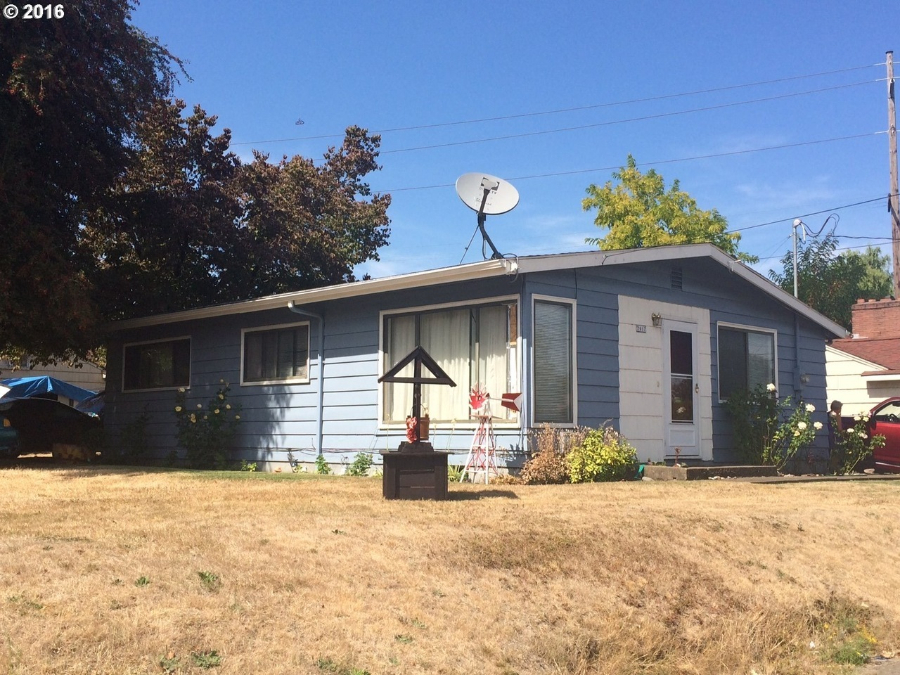 43 Henry 7917 N Wall Ave Portland Or 97203 Mls 16335570 Redfin