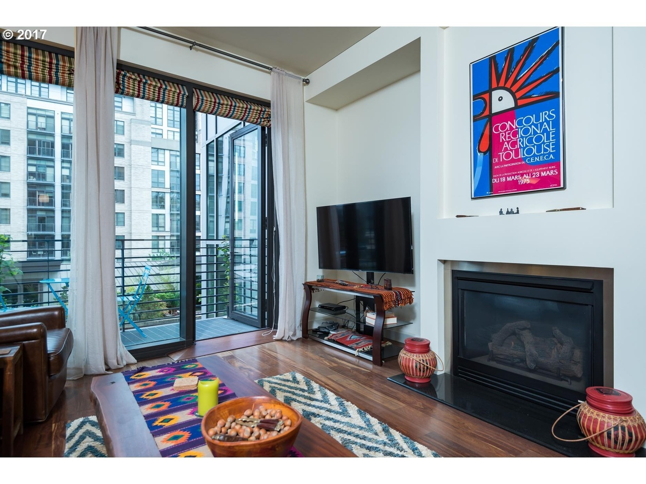 922 nw 11th ave 414 portland or 97209 mls 17496620 redfin