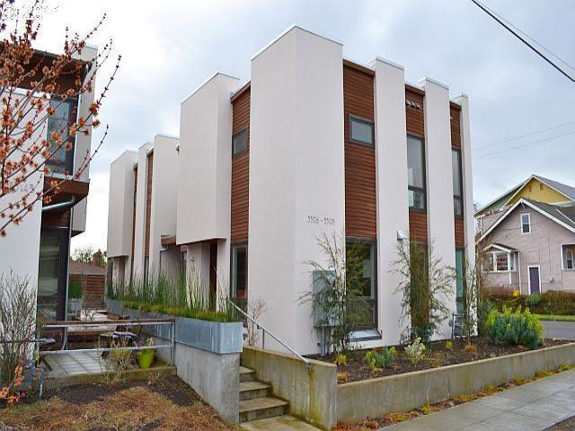 11105825 1 Sold Out: Modern and Sustainable K4 Court Condos