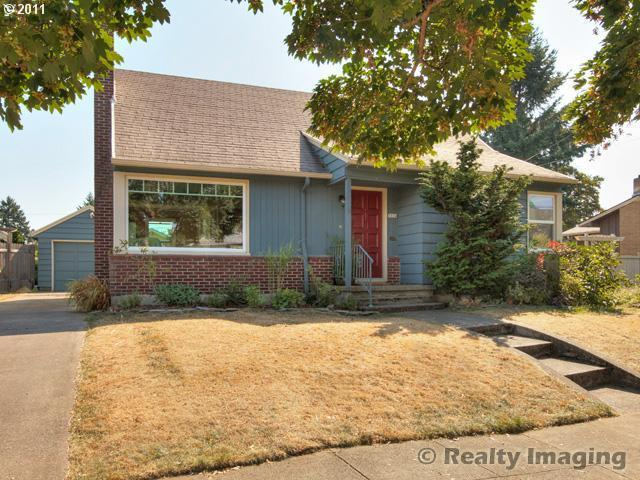 11410829 0 Open Houses This Weekend
