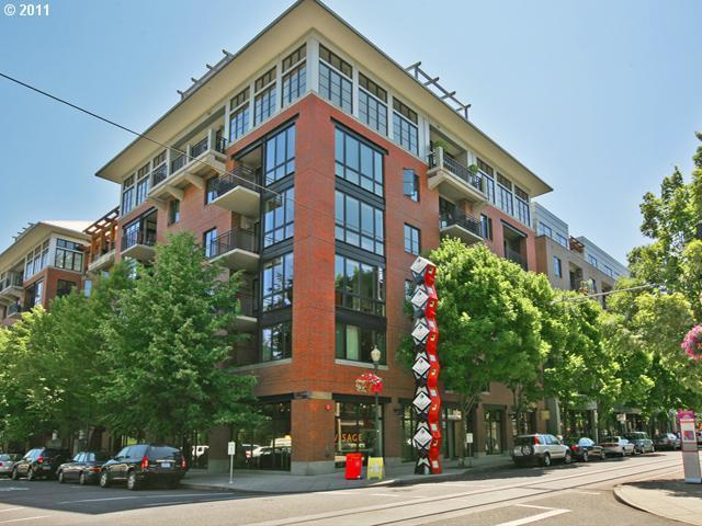 11231898 1 Pearl District Penthouse Reduced by $100K