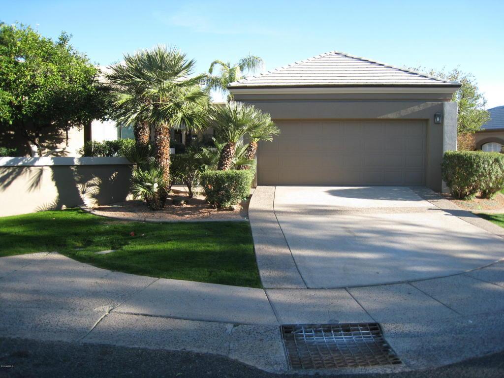 7878 E Gainey Ranch Rd 47 Scottsdale Az 85258 Mls 5402005 Redfin