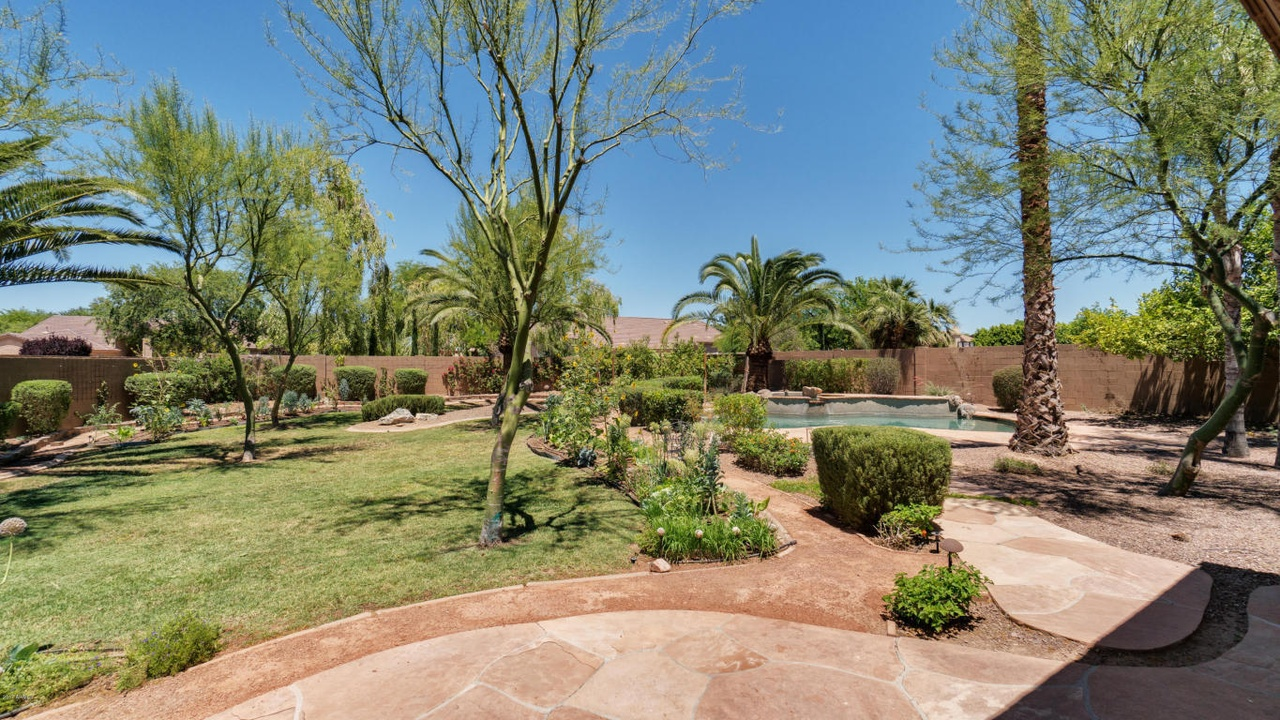 1144 w enfield pl chandler az 85286 mls 5609008 redfin