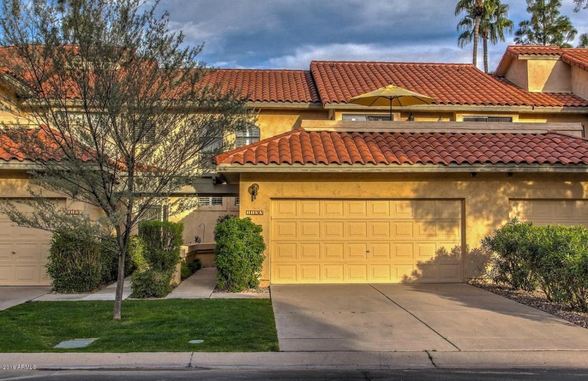 9705 E MOUNTAIN VIEW Rd #1133, Scottsdale, AZ 85258 | MLS ...