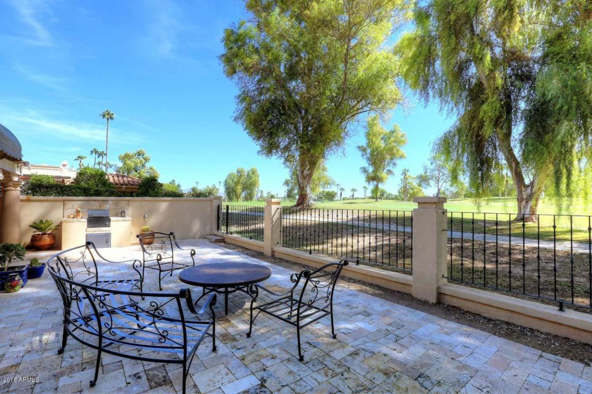 7500 E MCCORMICK Pkwy #11, Scottsdale, AZ 85258 | MLS# 5508595 | Redfin
