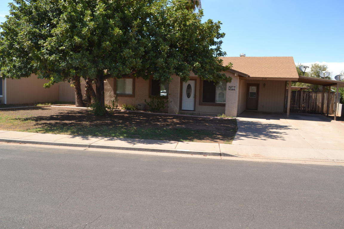 2144 W Obispo Ave Mesa Az 85202 Mls 5473814 Redfin