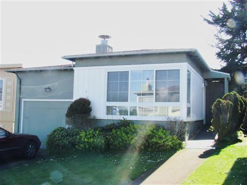 3 Mayfield Ave, Daly City, CA