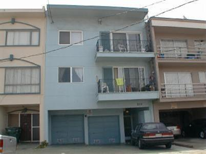255 88th St, Daly City, CA