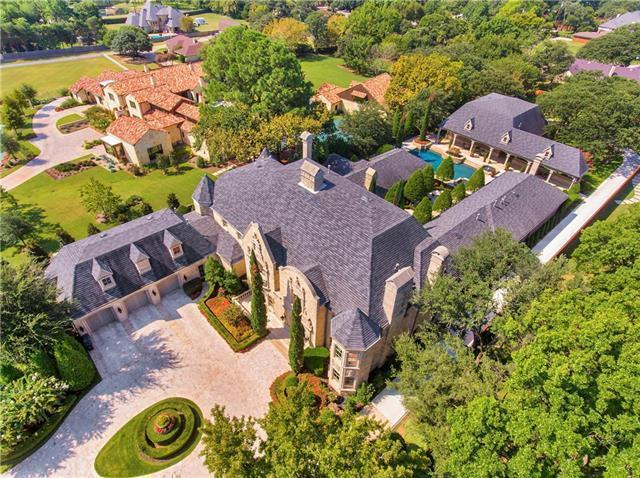 colleyville big and beautiful singles Beautiful landscaping, custom pool, outdoor fireplace, covered patio and built in grill offer a great backyard lifestyle colleyville, texas 76034.