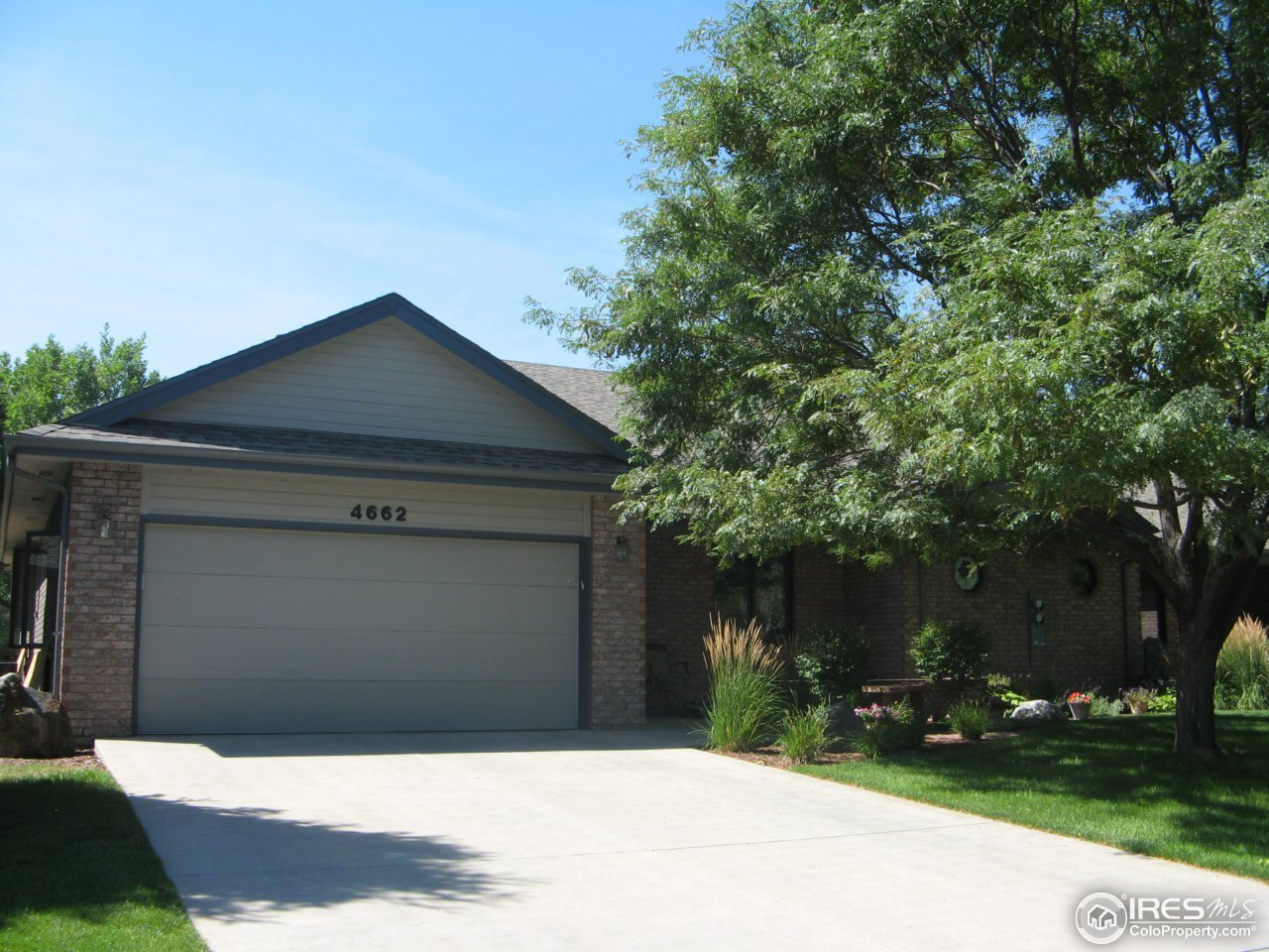 4662 23rd st, greeley, co 80634   mls# 828045   redfin