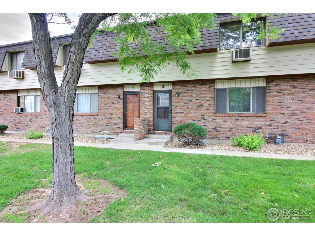 2707 19th st dr #2, greeley, co 80634 | mls# 826080 | redfin
