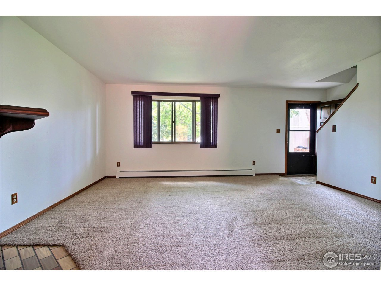 2707 19th st dr #2, greeley, co 80634   mls# 826080   redfin