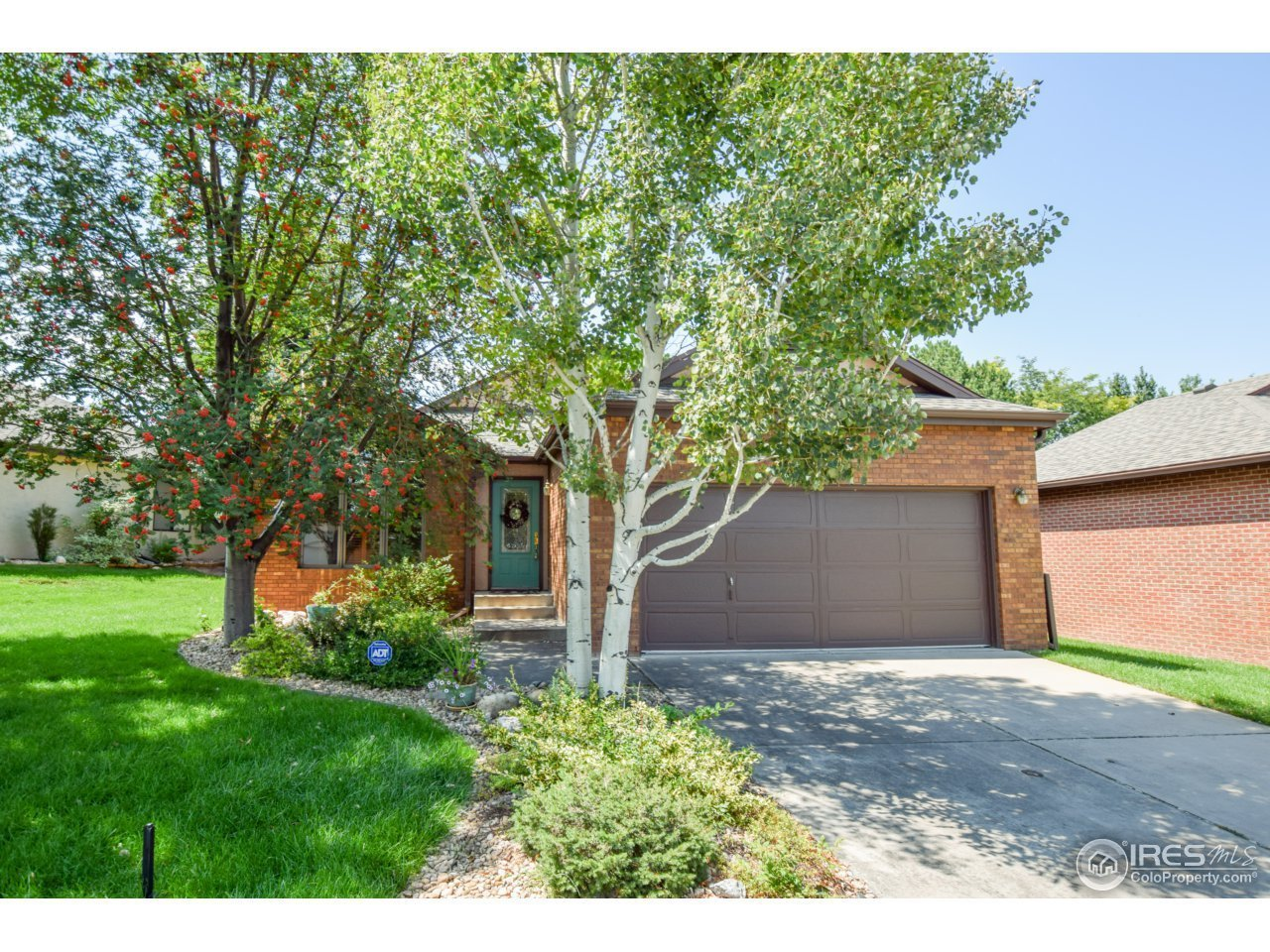 1001 43rd ave #15, greeley, co 80634   mls# 826096   redfin