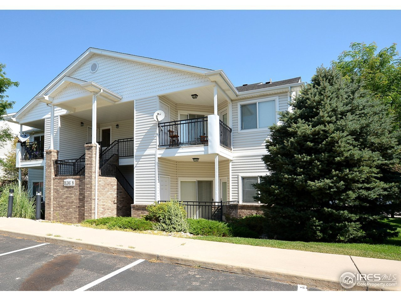950 52nd ave ct #1, greeley, co 80634   mls# 827128   redfin