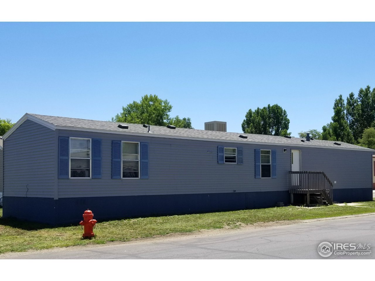 200 n 35th ave #93, greeley, co 80634   mls# 3479   redfin