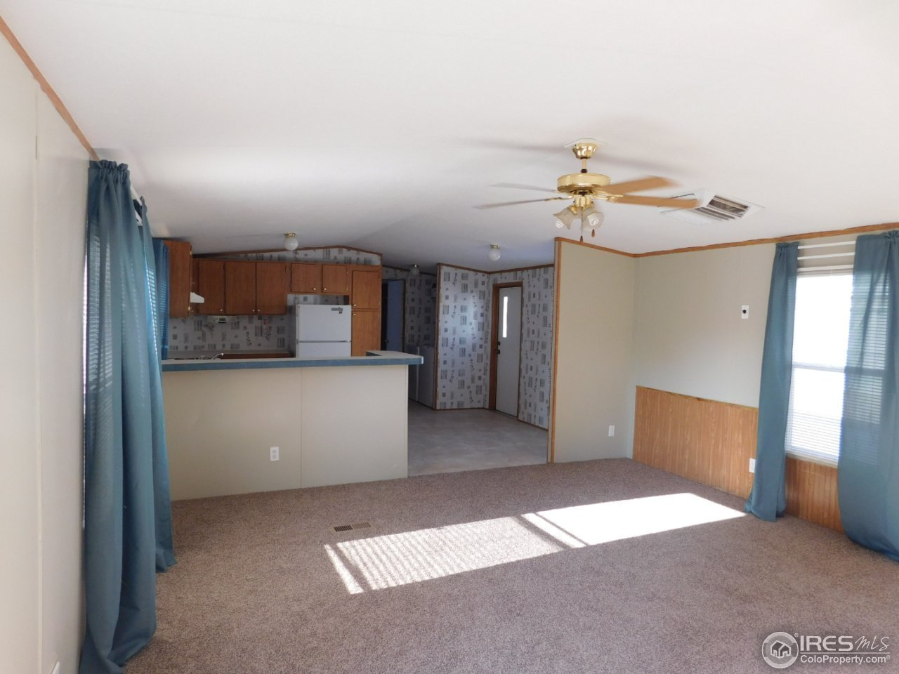 200 n 35th ave #93, greeley, co 80634 | mls# 3479 | redfin